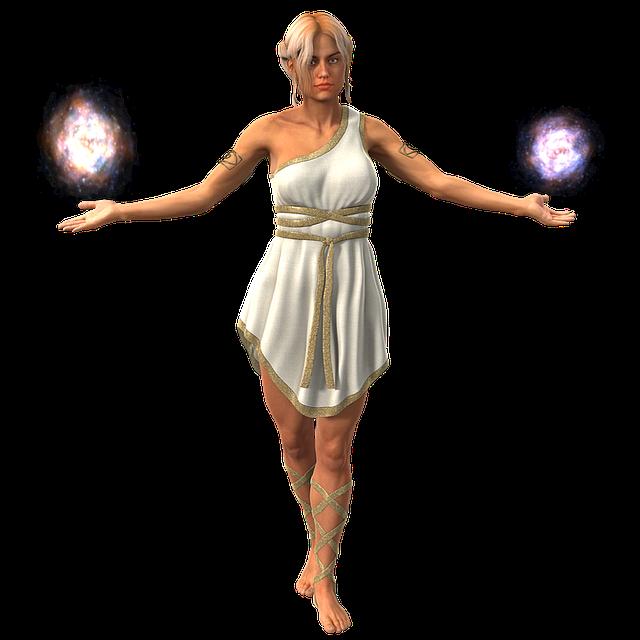 woman-1072572_640