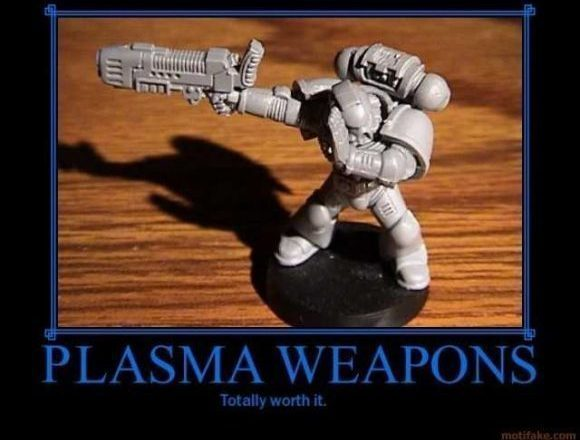 plasma-weapons-demotivational-poster-12162591501
