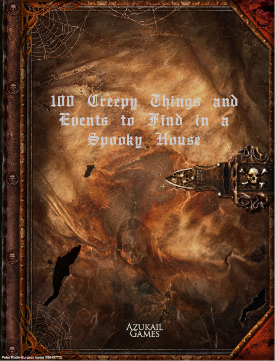100-creep-things-and-events-to-find-in-a-spooky-house-cover