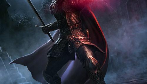 Source: http://www.amokanet.ru/gallery/gamedev/jagger_1598.html